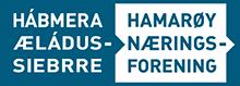 Hamarøy næringsforening